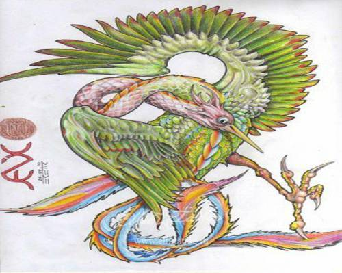 Армейские тату с летучей мышью эскизы